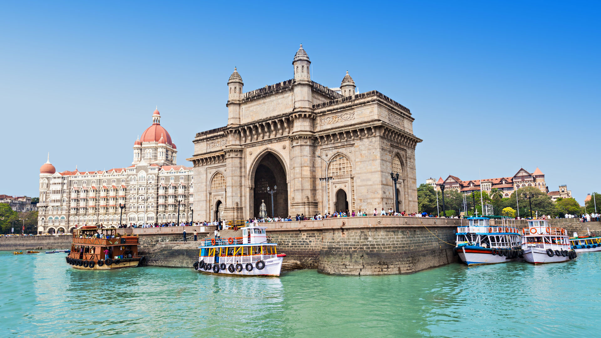 cheap stansted airport parking for flights to india